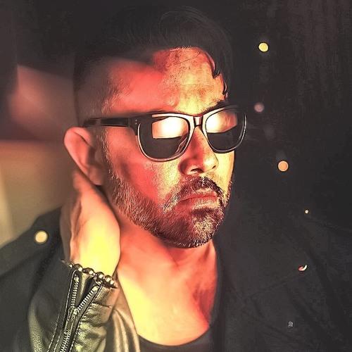 CORDOBA's avatar