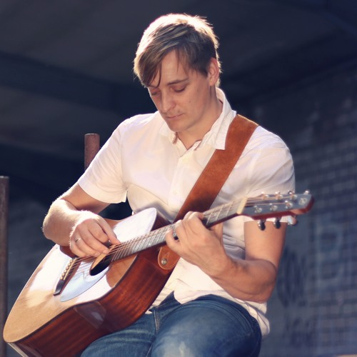 Timo Brandt's avatar