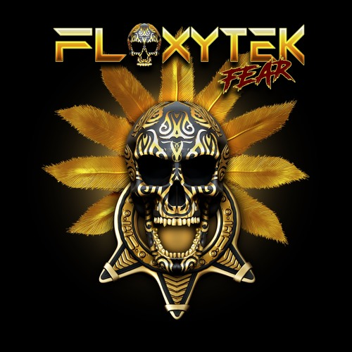 FLØXYTEK's avatar