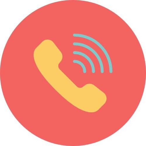 SonnerieTelephone's avatar