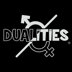 Dualities Podcast