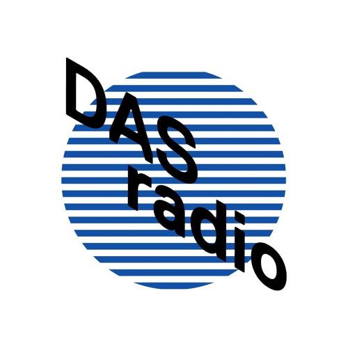 DAS Radio's avatar