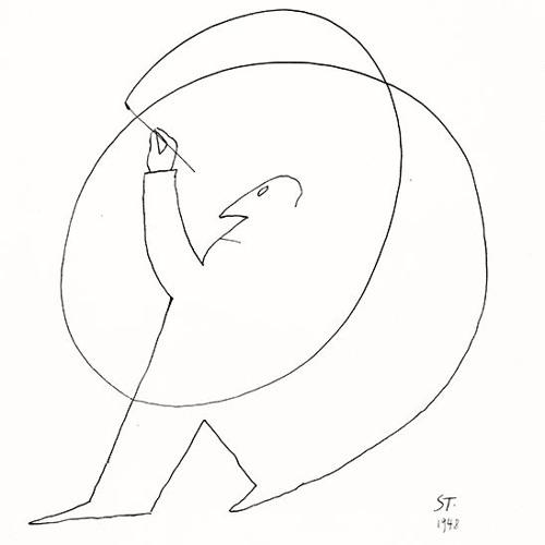 HENKIES's avatar