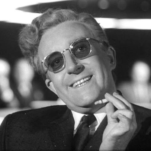 Norman Fair's avatar