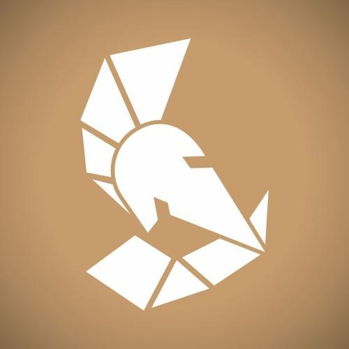 SpartanCast's avatar