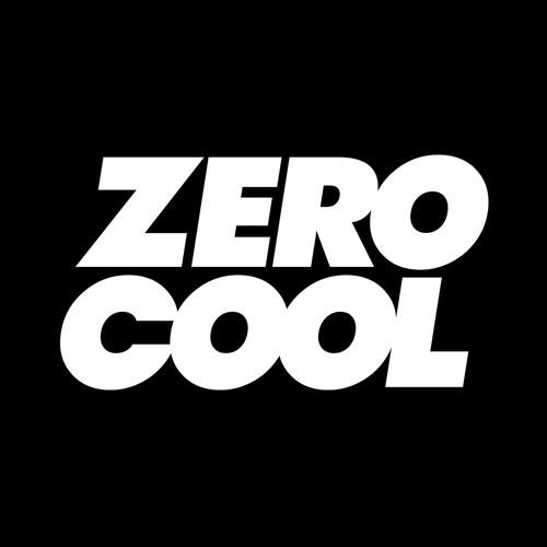 ZERO COOL's avatar