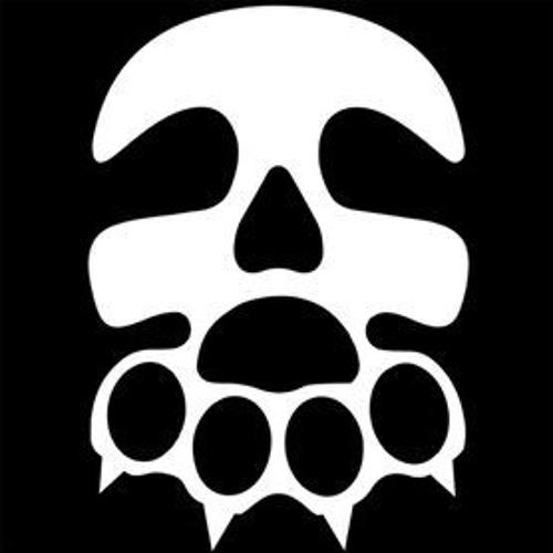 Beatdown Bass's avatar