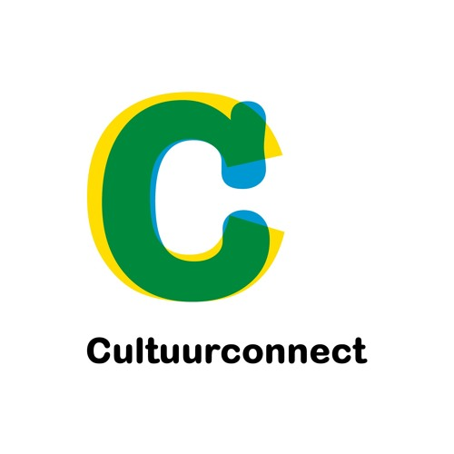 Cultuurconnect's avatar