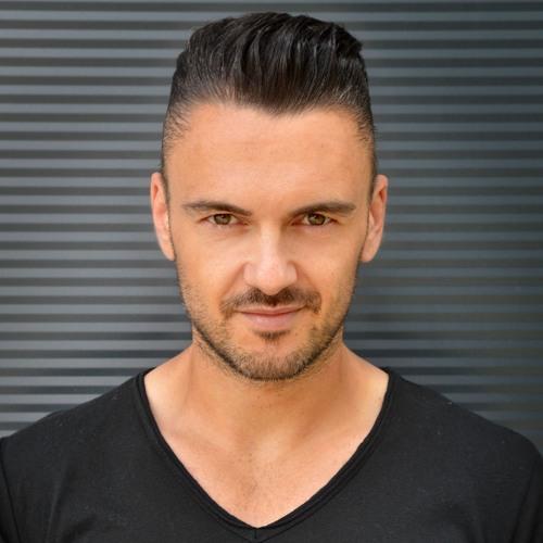 PatrickHofmann's avatar