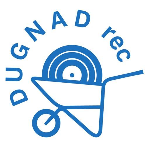 Dugnad rec's avatar