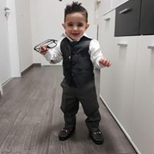 Amer Zaman's avatar