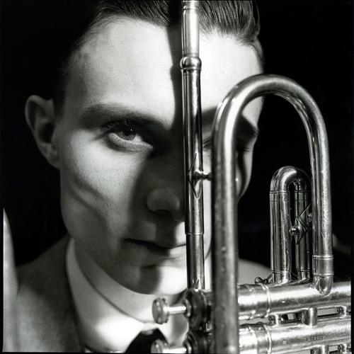 John Zarsky's avatar