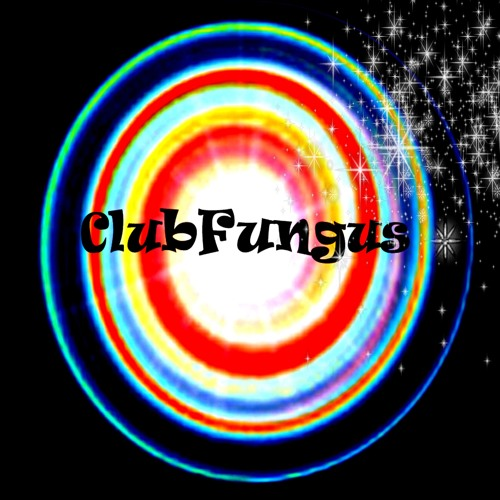 clubfungus's avatar