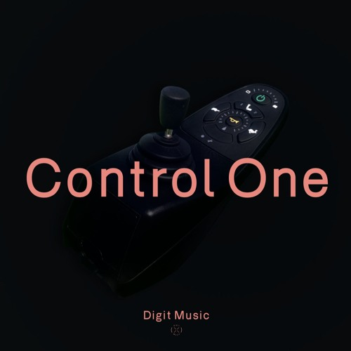 Control One's avatar