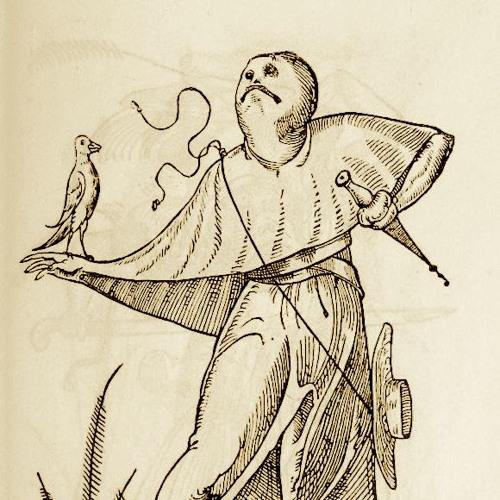 Gašper Torkar's avatar