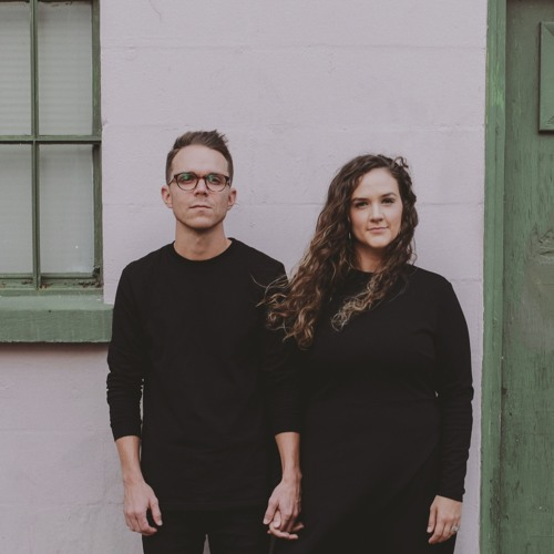 Jordan & Kristin Rippy's avatar