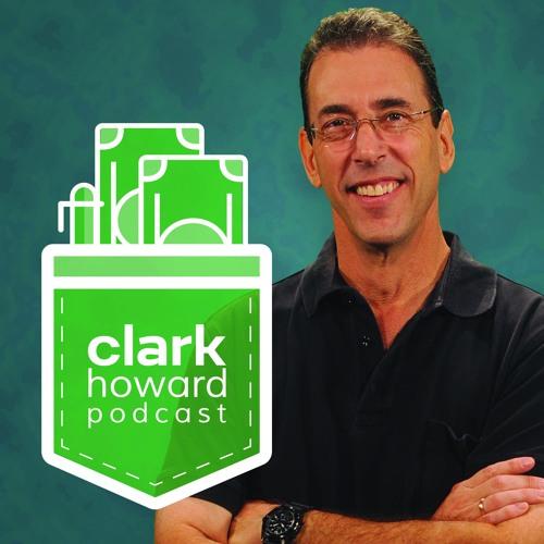 The Clark Howard Podcast's avatar