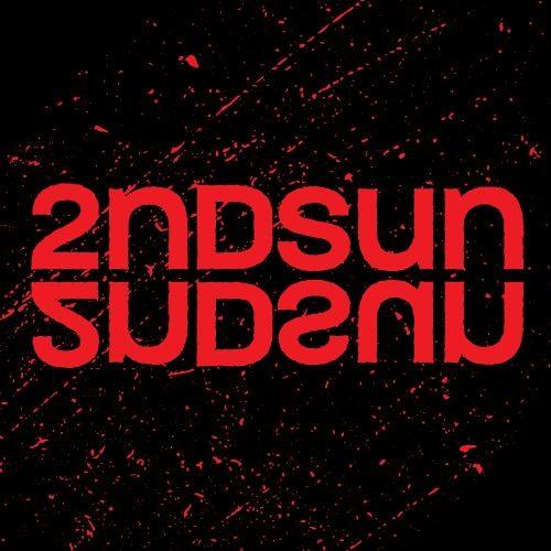 2nd Sun's avatar