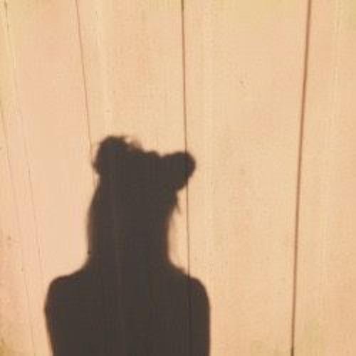 brivnna ☺'s avatar
