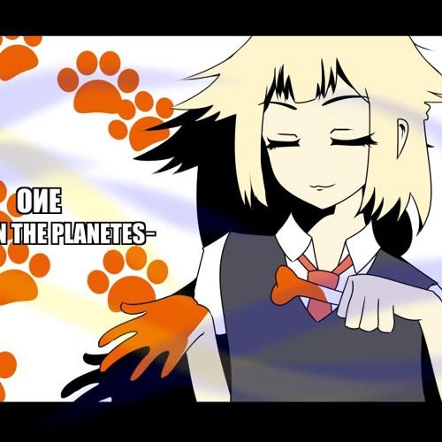 イージマさん's avatar