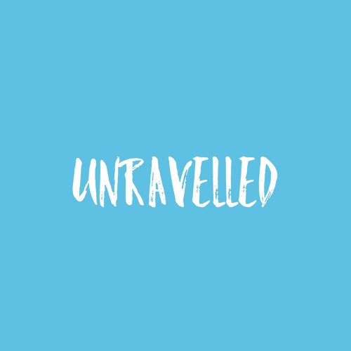 Unravelled's avatar