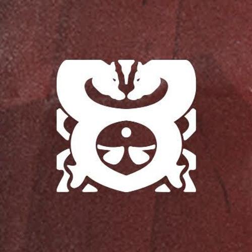 PENDA's avatar
