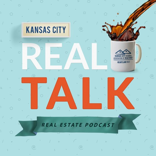 Kansas City RealTalk's avatar