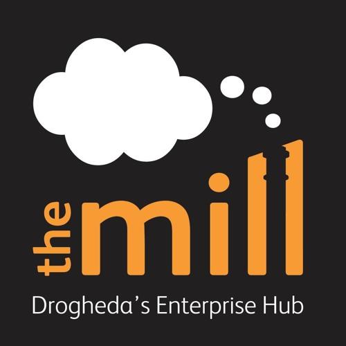 The Mill Enterprise Hub's avatar
