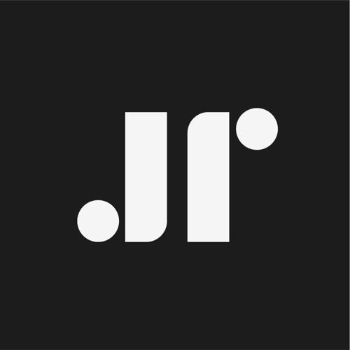 Joel Rothwell's avatar