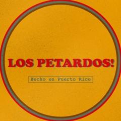 Los Petardos