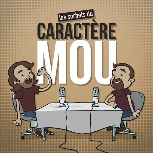 Les Sorbets du Caractère Mou's avatar