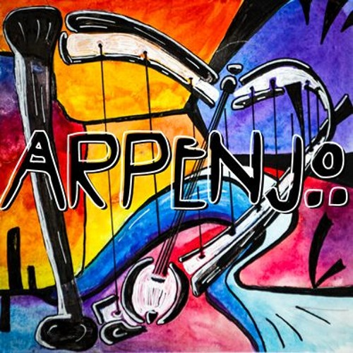 Arpenjo's avatar