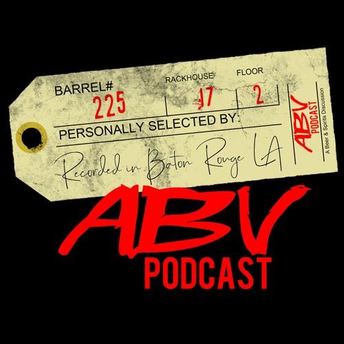 The ABV Podcast's avatar