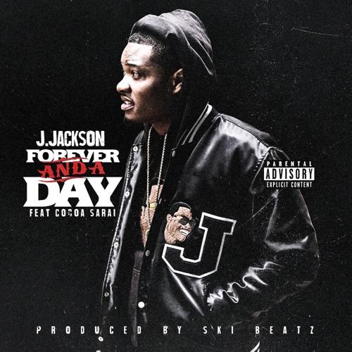 JacksonEverything's avatar
