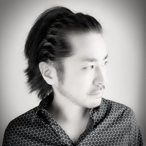 AJURIKA's avatar