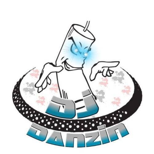 Dj DanZin's avatar