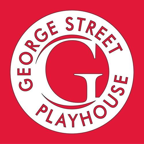 GeorgeStreetPlayhouse's avatar