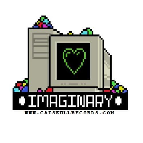 Imaginary's avatar