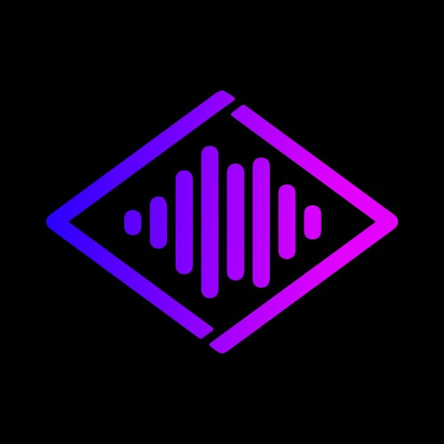 CodeScty's avatar