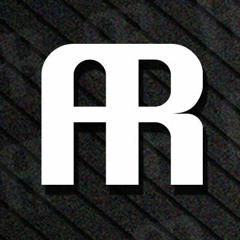 Auraya Recordings