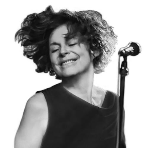 Laura Green's avatar