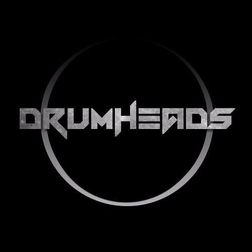 DrumHeads's avatar