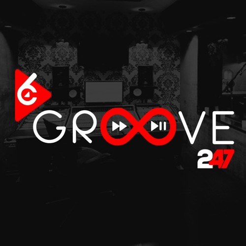groove247 music's avatar