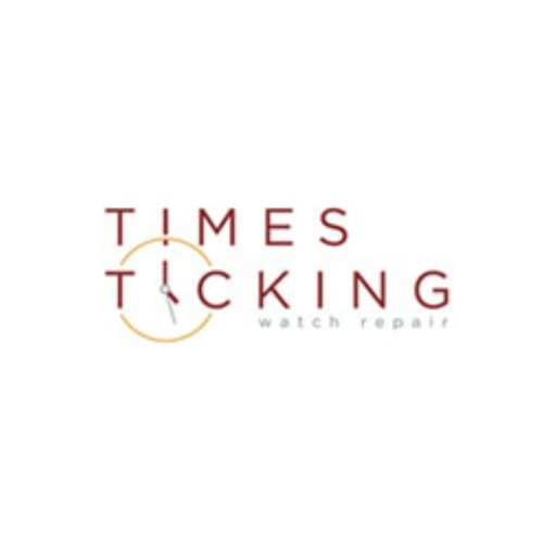 Times Ticking's avatar