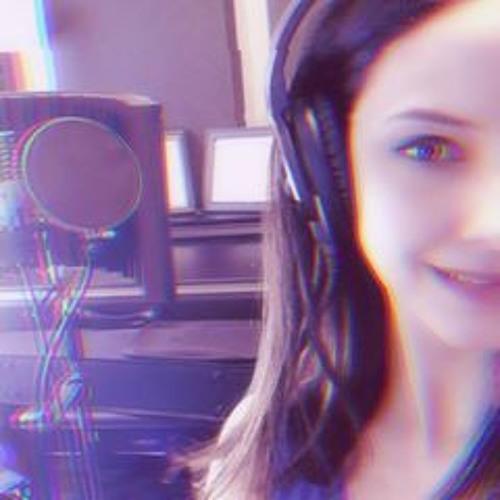 BrookeMitchell's avatar
