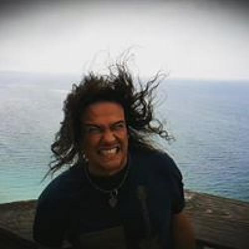 Juan Coronado's avatar