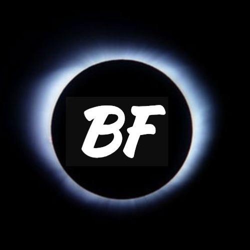 Future Fam's avatar