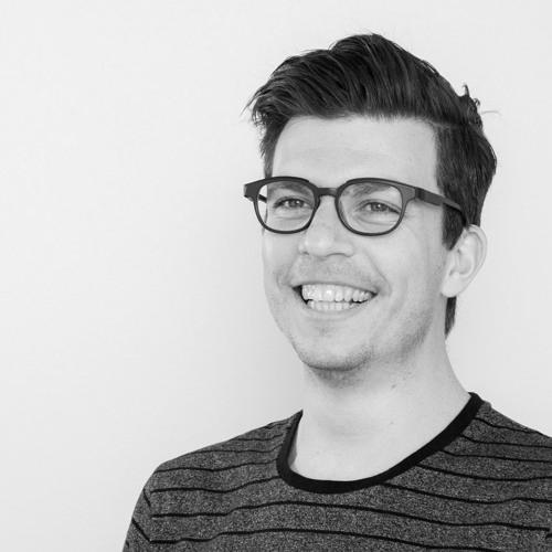 davebergman's avatar