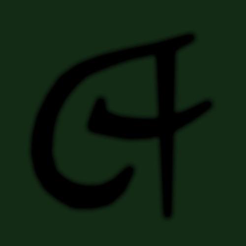 Amon's avatar