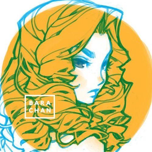 Mickey 302's avatar